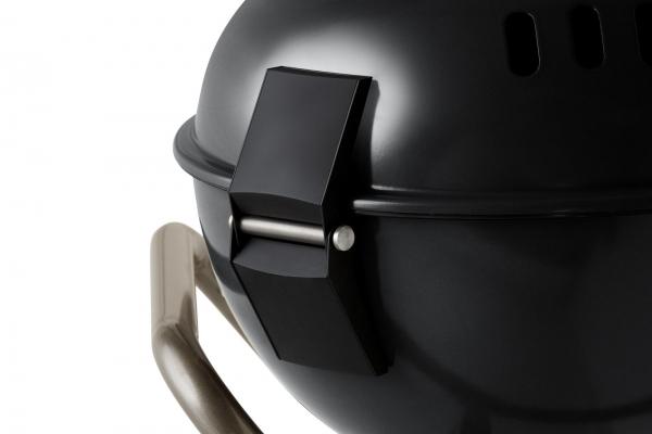 18.127.95 ASCONA 570 G Black 08 medium