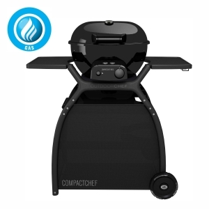 18.128.10 COMPACTCHEF 480 G Black 01 large web