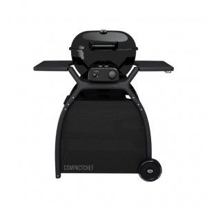 P-480 G COMPACTCHEF CHEF EDITION