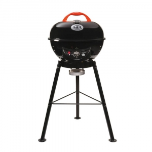 Gaskugel Grill P420G