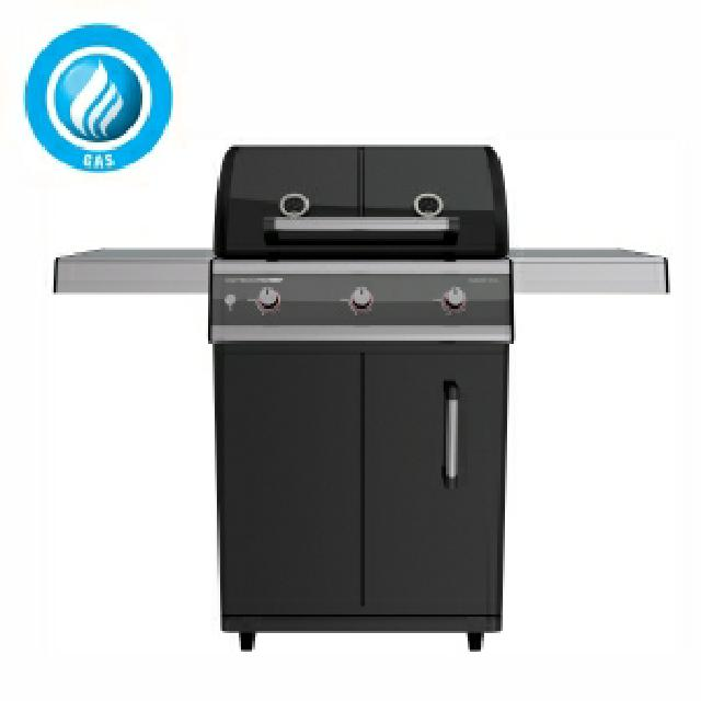 18.700.01 DUALCHEF 315 G Black 01 large web