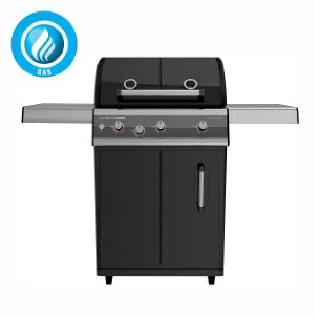 18.700.03 DUALCHEF 325 G Black 01 large web