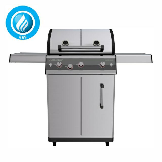 18.700.05 DUALCHEF S 325 G Stainless Steel 01 large web