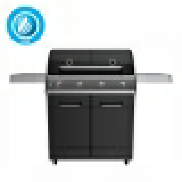 18.700.07 DUALCHEF 415 G Black 01 large web