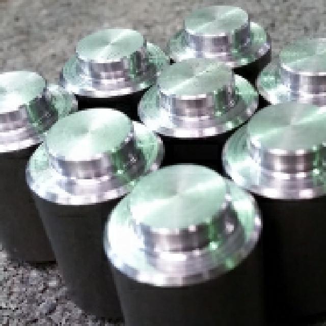 Industrie- und Maschinenbau - Metallbau Eydt
