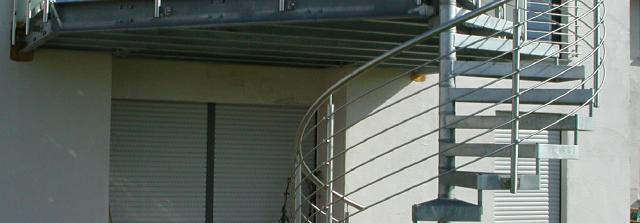 Balkon 5 2