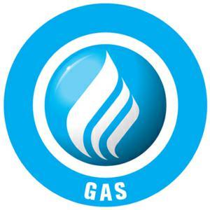 Gaskugelgrills