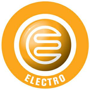 Elektrokugelgrills