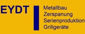 Metallbau Eydt